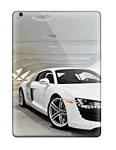David J. Bookbinder's Shop Hot 2623795K15097764 For Ipad Air Fashion Design Audi R8 Gt 22 Case