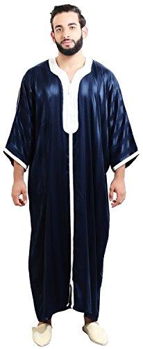 moroccan male dress - 6
