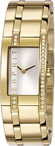 Esprit Houston ES000M02122 Wristwatch for women With crystals