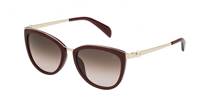 Tous STO345 GOLDEN (300) - Gafas de sol: Amazon.es: Ropa y ...