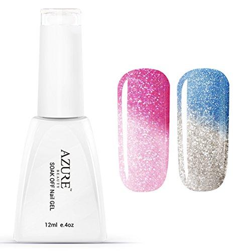 azure-beauty-color-changing-nail-gel-polish-setsoak-off-uv-led-chameleon-nail-polish-gel-12-ml-wsgp1