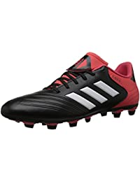 Adidas Men's Copa 18.4 FxG Soccer Shoe, Unity Ink/Aero...