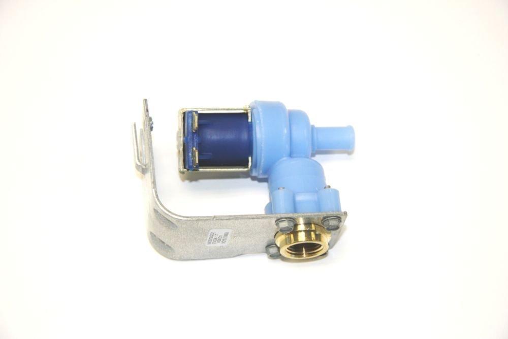 GE WD15X10003 Series VALVE, DISHWASHER INLET