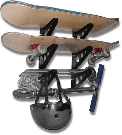 skateboard-rack-3-boards-storeyourboard