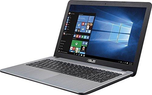 quad core laptop asus - 2