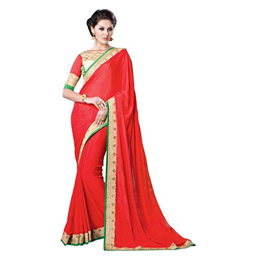 budget in stylish Designer Fab Sarees Party Wear Jay bollywood Sarees YqpH8wz7