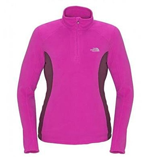 The North Face - Sweat-shirt - Femme rose rose