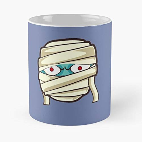 Mummy Father Day Mother - Morning Coffee Mug Ceramic Best Gift 11 Oz ()