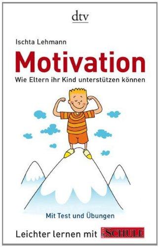 motivation-wie-eltern-ihr-kind-untersttzen-knnen-leichter-lernen-mit-focus-schule