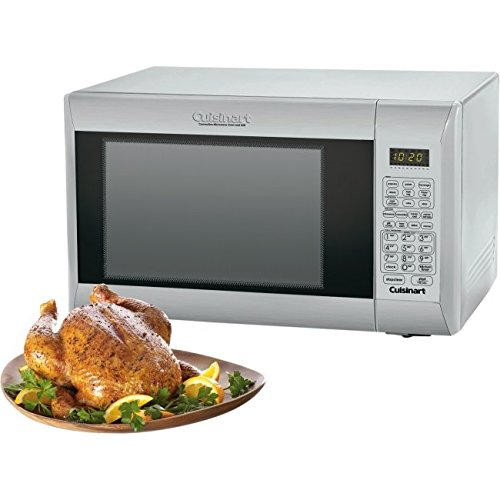 Toaster Oven Microwave In One: Best Microwave Toaster Oven Combo