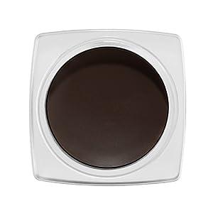 NYX Tame & Frame Brow Pomade - Black