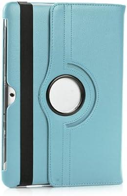 Amazon.com: Perfect Tecnología (TM) Rotación de 360 ° Case ...