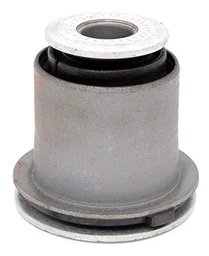 02 tundra control arm bushing - 5