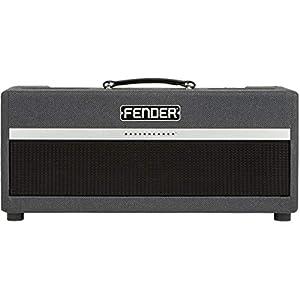 Bassbreaker 45 Head