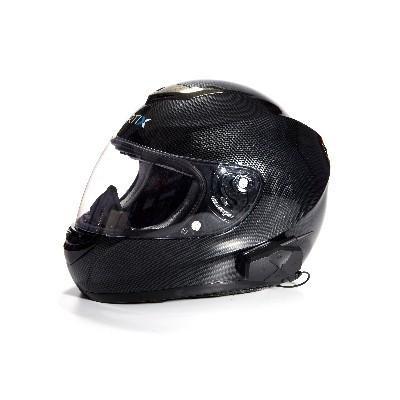 VERTIX-Raptor-i-Wireless-Motorbike-Helmet-Communicator-and-Wired-Mic-Headset-for-Full-Face-Helmet