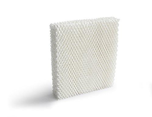 Fette - Wicking HFT600T, Filter