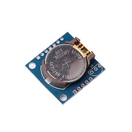 1PCS Micro SD Wemos D1 Mini Data Logger ShieldRTC