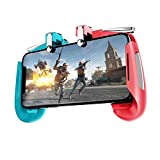 Newseego Mobile Game Controllers,[Upgrade
