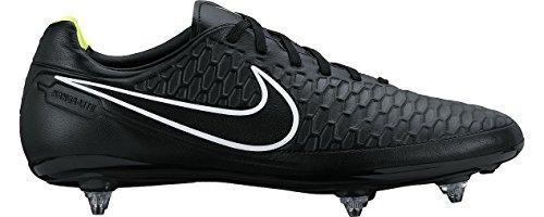 Nike Magista Rangord Ons Heren Maat 7.0