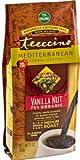 Herbal Coffee, Organic, Vanilla Nut, 11 oz ( Twelve Pack)