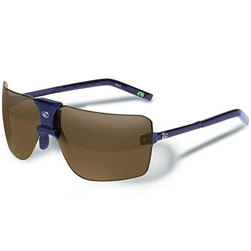 Gargoyles Eyewear Sunglasses - Gargoyles Performance Eyewear 85's Safety Glasses