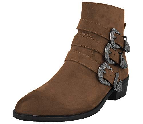 Footwear Footwear Foster Stivaletti Footwear Talpa Foster Foster Talpa Donna Donna Stivaletti IwTrnFqxwa