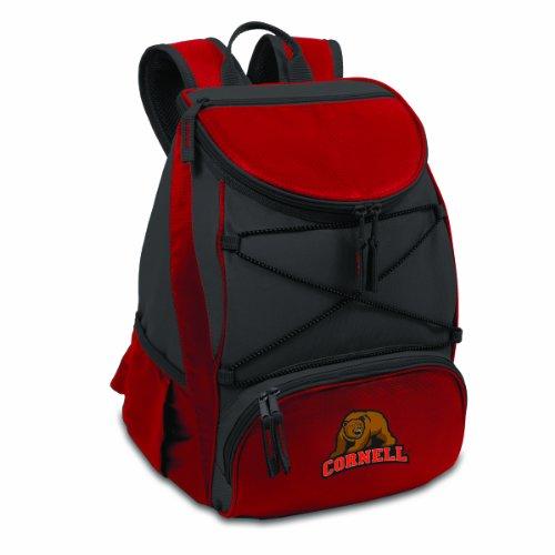 Cornell Insulated Backpack Cooler Regular