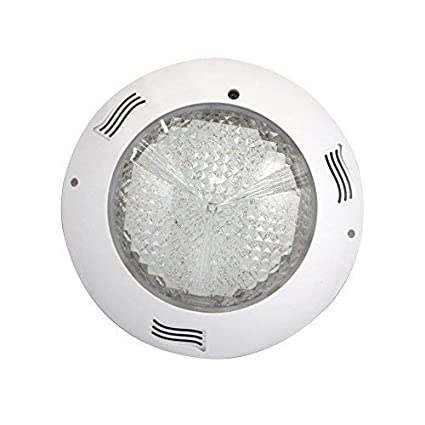 Lights & Lighting Led Lamps Led Swimming Pool Led Pond Lights Rgb+remote Controller Warm/cold White Underwater Light
