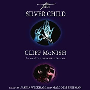 The Silver Child Audiobook