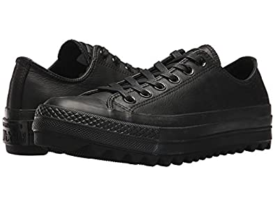 577f9ac52044 Image Unavailable. Image not available for. Color  Converse 559878C W18 CTAS  LIFT RIPPLE ...
