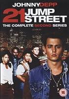 21 Jump Street - Second Season