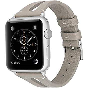 Amazon.com: iBazal Compatible for Apple Watch Bands 40mm