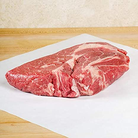 Das ORIGINAL aus USA 8 Meter Metzger Papier Breite 61 cm Pink Butcher Paper BBQ Kraftpapier