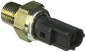 Standard Motor Products PS288T Oil Pressure Light Switch