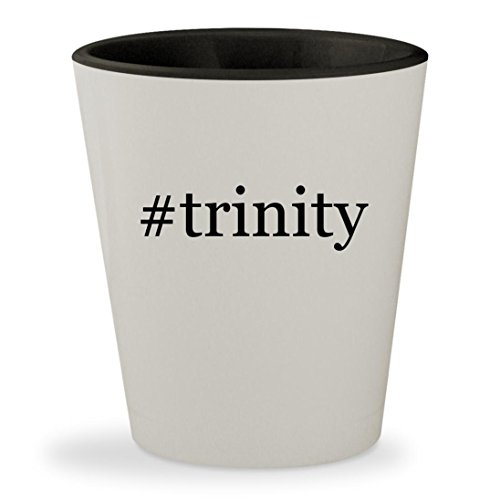 trinity ring cartier - 8