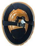 E-like Resin Anime Naruto Akatsuki Tobi Uchiha Obito Naruto Madara Cosplay Halloween Party Prop Mask (24.5cmx18cm)