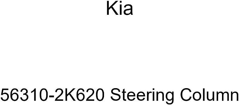 Kia 56310-2K620 Steering Column