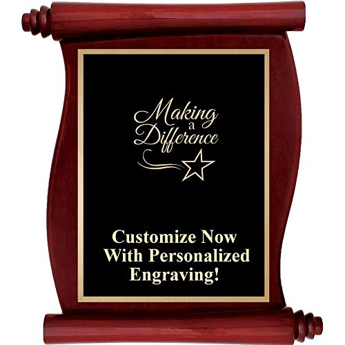 Bestselling Award Plaques