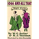 1066 & All That