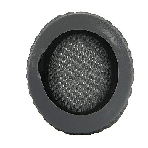 Headset Headphone Earphone Earpad Cushions F Monster Beats by Dr Dre Solo & Solo HD Headphone
