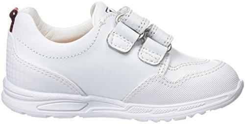 Pablosky 267702, Zapatillas Unisex Niños: Amazon.es: Zapatos y complementos