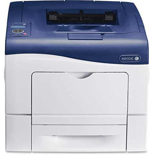 Xerox Scanner/Platen (097S03665)