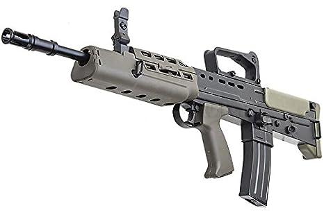 Amazon | ARES L85A2 電動モデル...