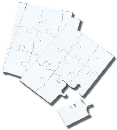 White 24 Piece - 3