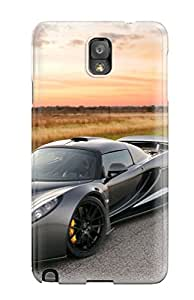 Stacy Santos's Shop 7367736K47855497 New Premium Flip Case Cover High Performance Supercar Skin Case For Galaxy Note 3