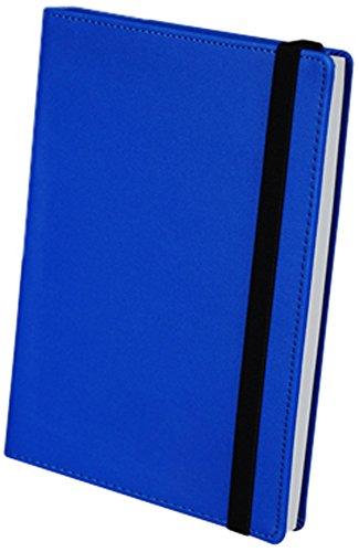 Samsill Classic Writing Notebook Hardbound