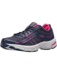 Women's Impulse Walking Shoe
