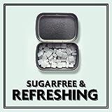 Altoids Smalls Peppermint Breath Mints 0.37 Ounce