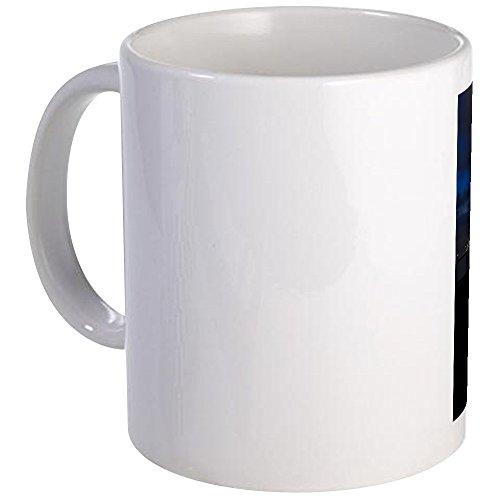 (CafePress - Charleston, SC. Mug - Unique Coffee Mug, Coffee)