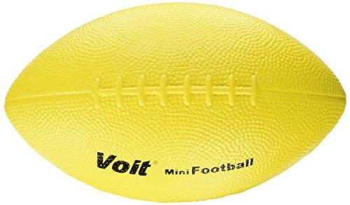 Tuff-Coated-Foam-8-12-Mini-Football-EA
